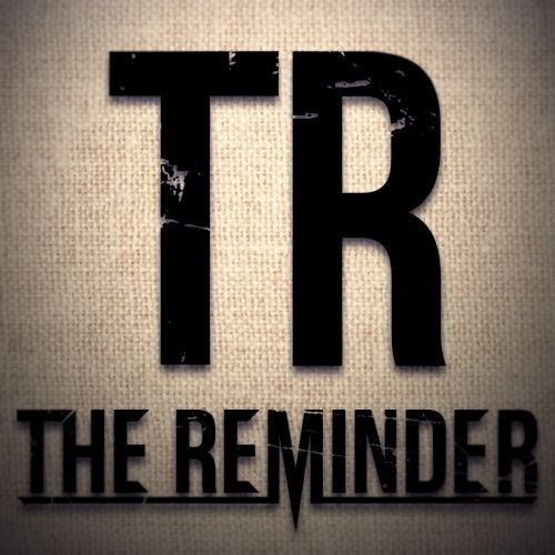 The Reminder Music's avatar