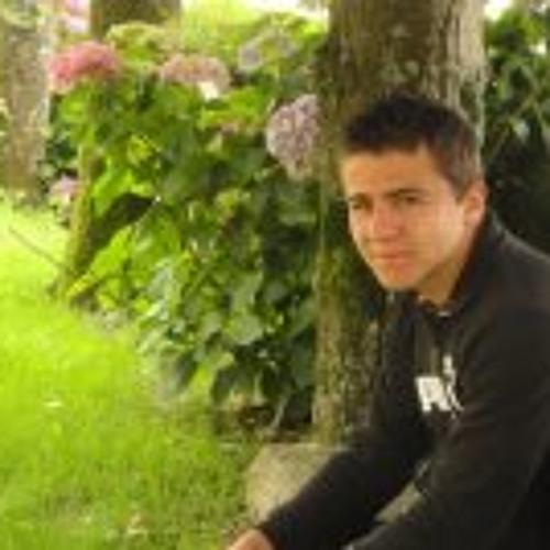 Arnaud Pla's avatar