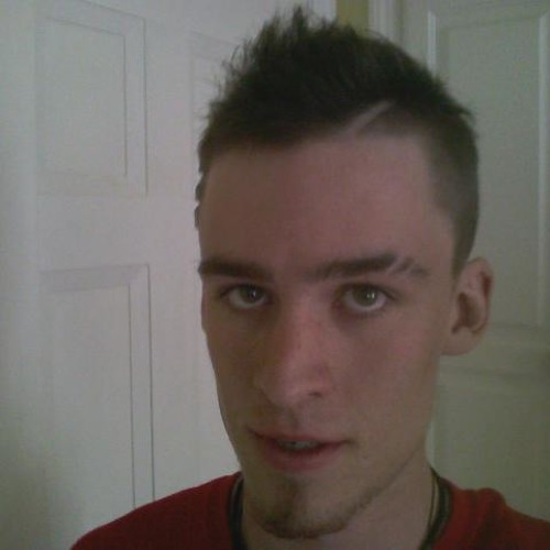 Dick Swett's avatar