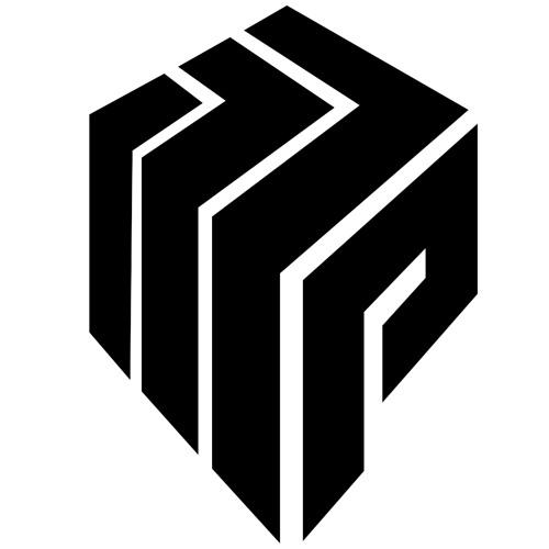PHENTEL UNO's avatar