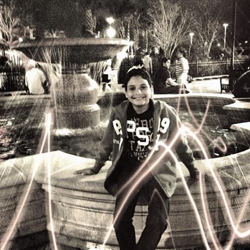 Leandro_Antonio's avatar