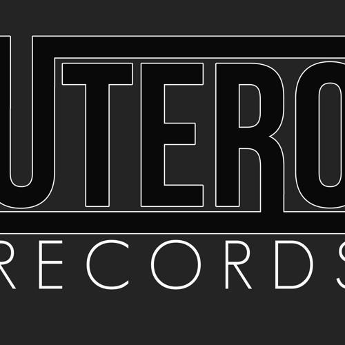 Utero Records's avatar