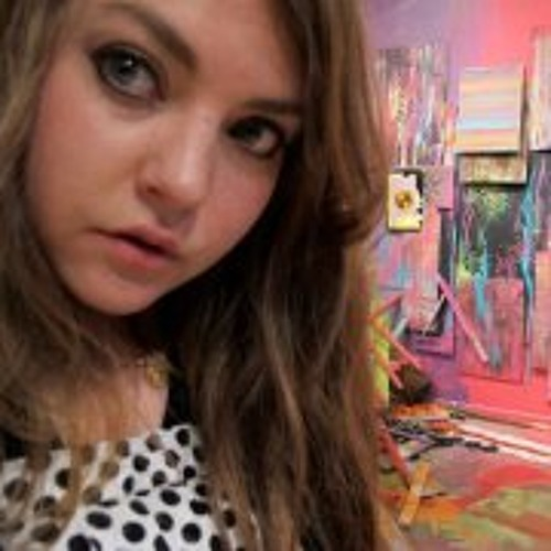 Kathe Rine's avatar