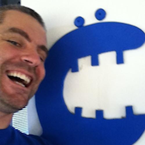 DavidMcKinney's avatar