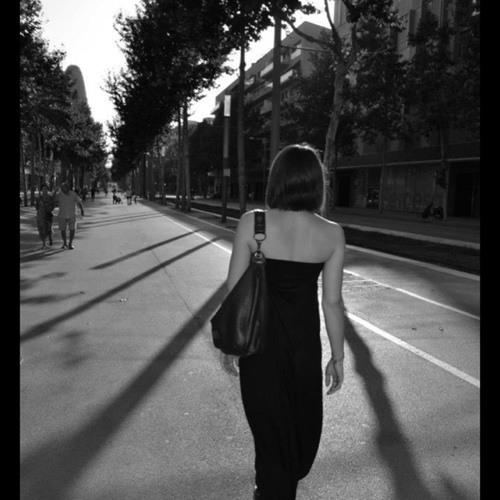 Nina Diel's avatar