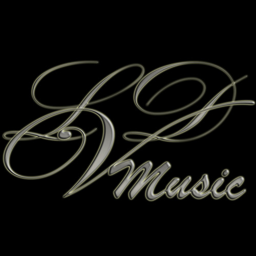 Ldv Music's avatar