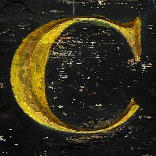 Caelum (Defres)'s avatar