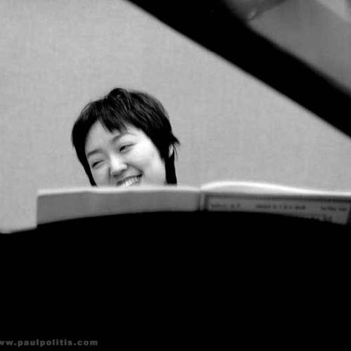 Jin Hyung Lim's avatar