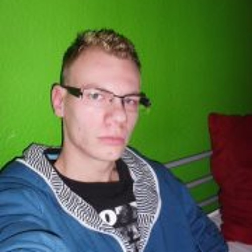 Mike Olschewski's avatar