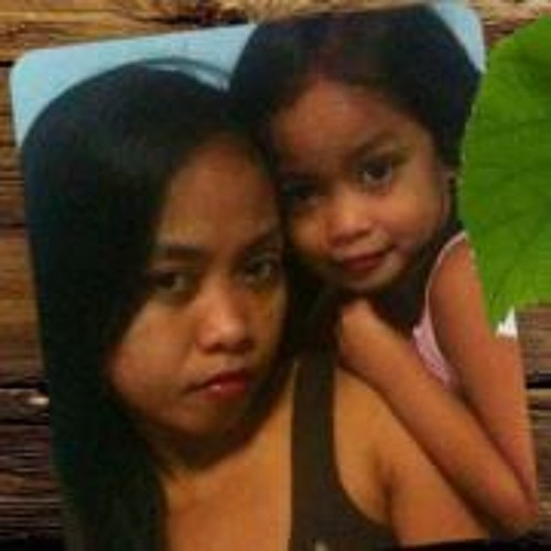 Joy Mabansay Sioco's avatar