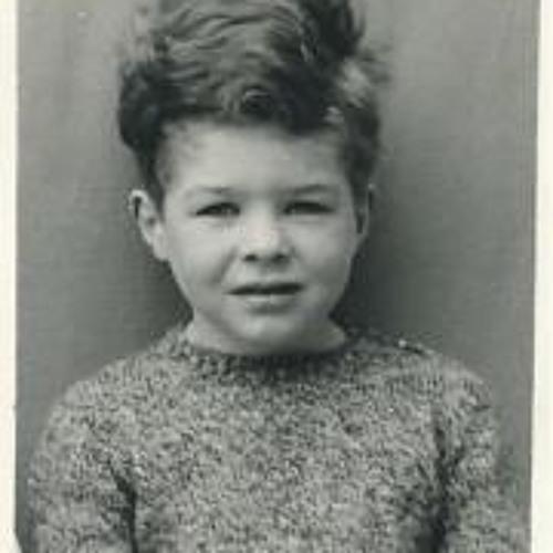 John Gleeson 2's avatar