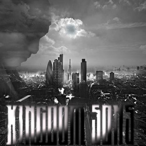 KingdomSons's avatar