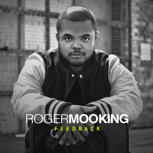 RogerMooking's avatar
