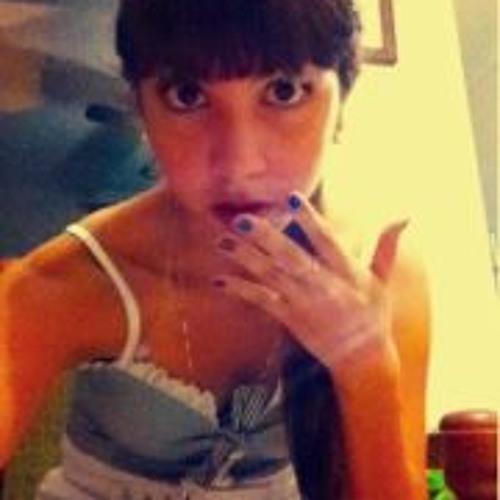 Gabriela Berbetti's avatar