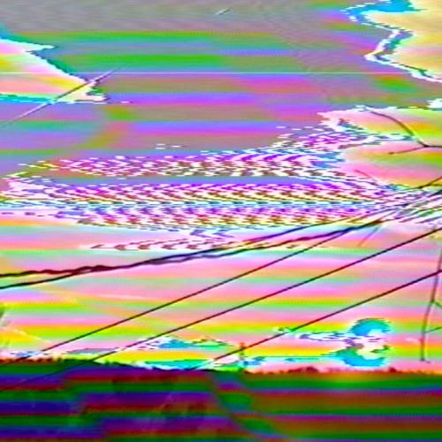 Anima Projection's avatar