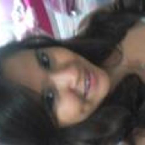 Gaby Olyntho's avatar