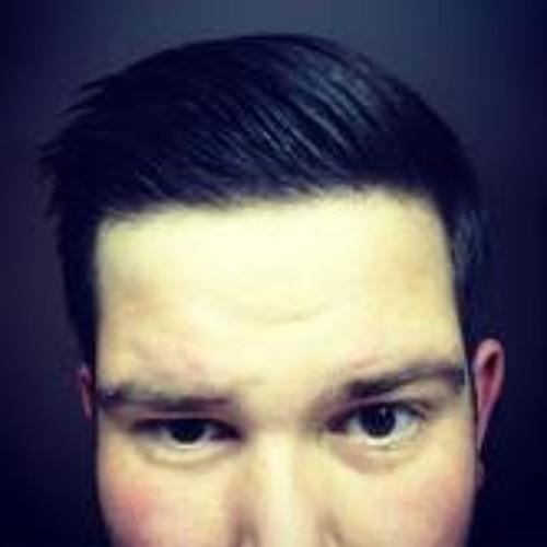 Bryan Richards 4's avatar
