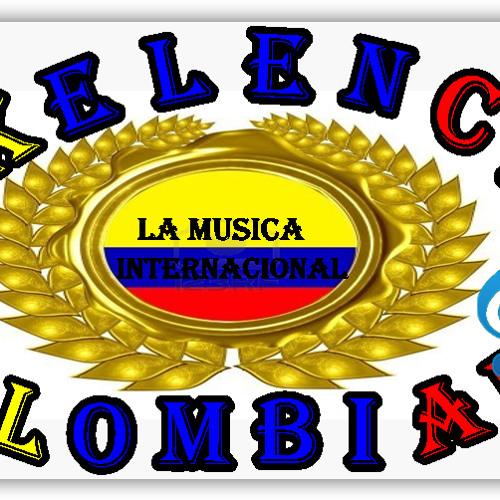 EXCELENCIA COLOMBIANA's avatar