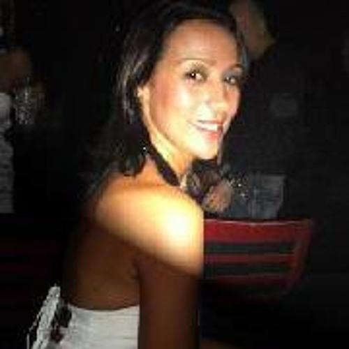 Van Amorim's avatar