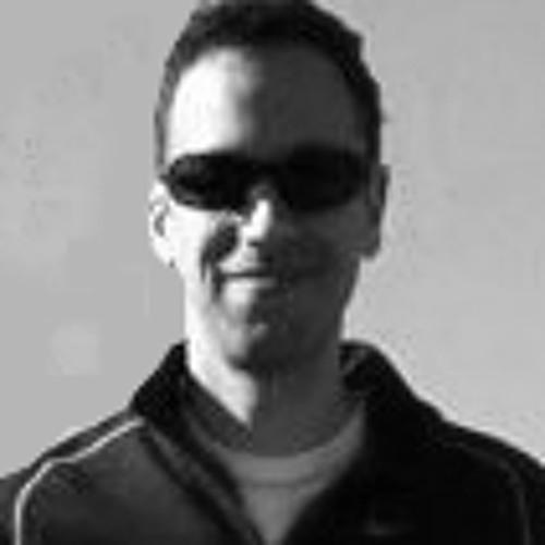 Evan Lesser's avatar