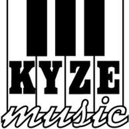 Kyze Music's avatar