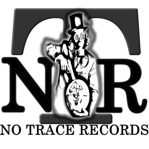 NTRecords's avatar