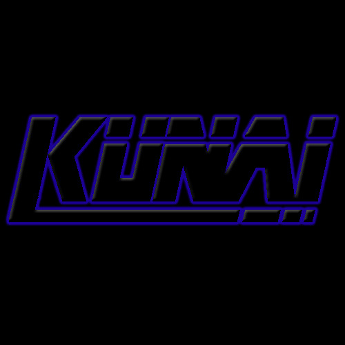 Kunai's avatar