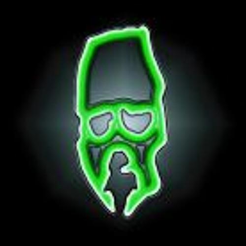 JUNO$$$'s avatar
