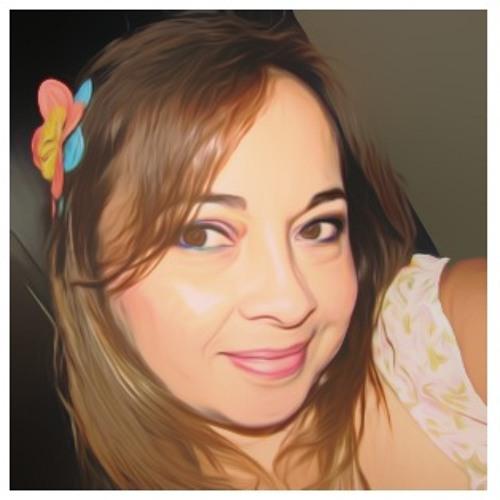Lia Detoni 1's avatar