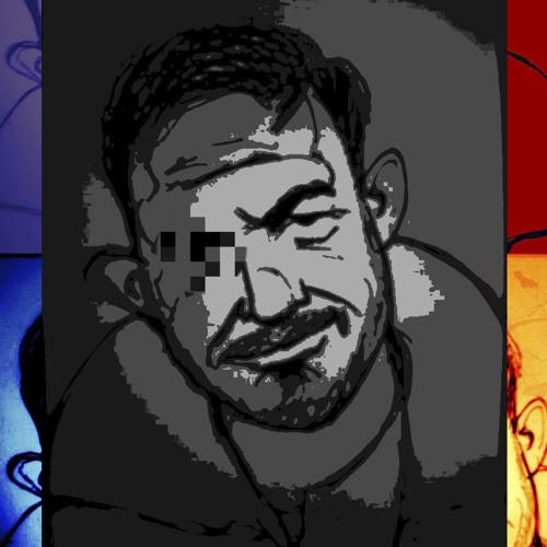 Tanertela's avatar