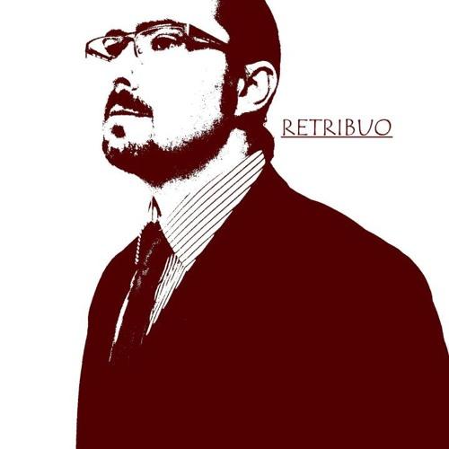 TerraHawks's avatar