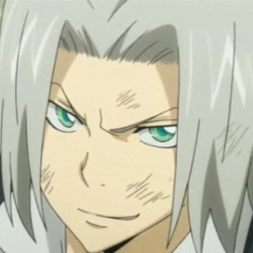 cngburning's avatar