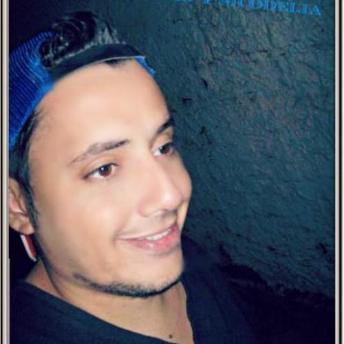 DJ . Fabinho Psicodelia's avatar