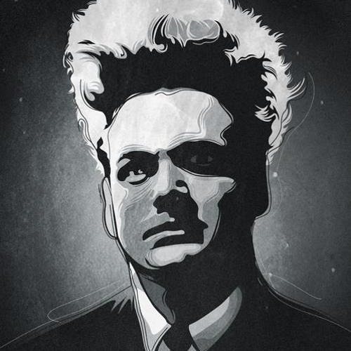 Adrian.Zamfir's avatar