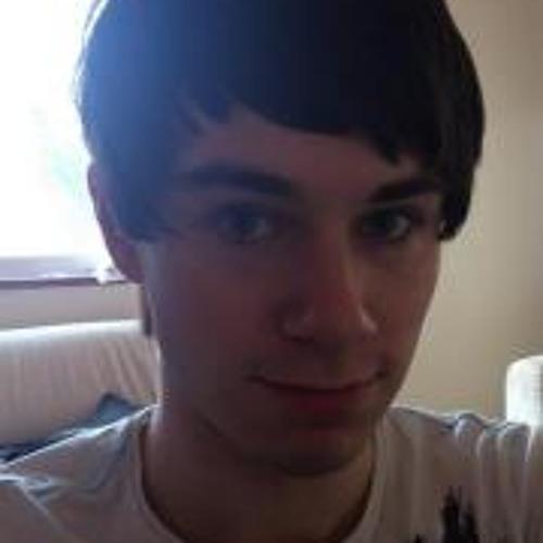 Brendon Stewart's avatar