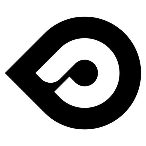 Soal's avatar