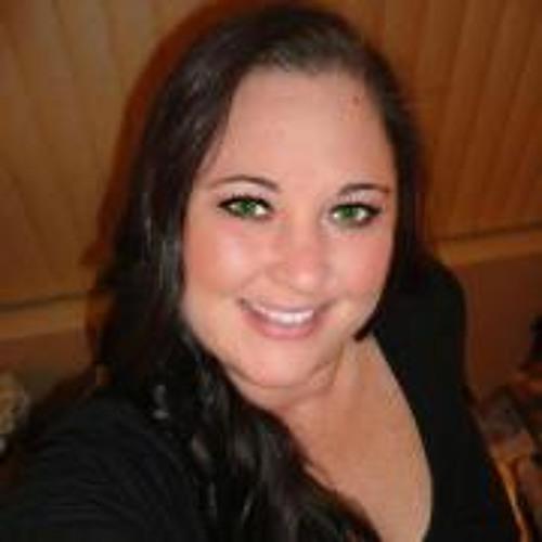 Catherine Elaine Wiseman's avatar