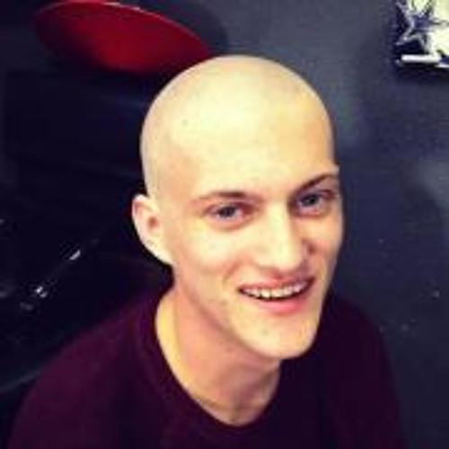 Dillon Medlock's avatar