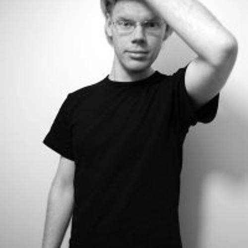 Björn Johansson 8's avatar