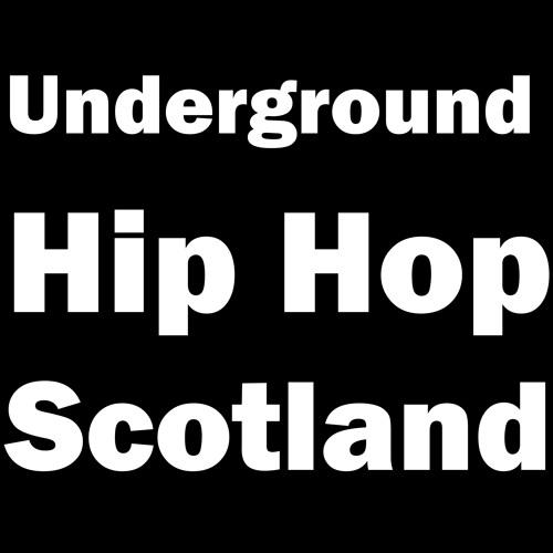 Hip Hop Scotland's avatar