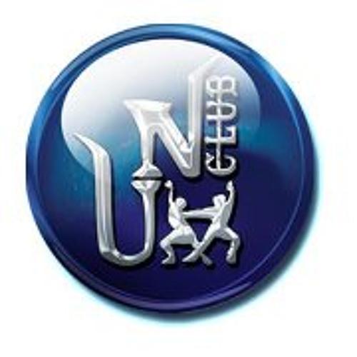 UN Nightclub's avatar