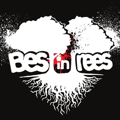 Best In Trees's avatar