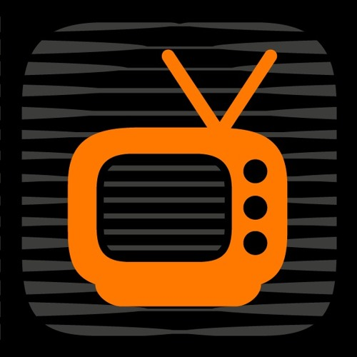 Gogglebox's avatar
