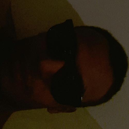 booba200's avatar
