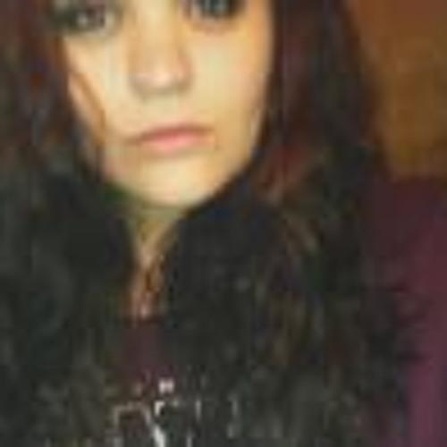 Molly Jean Shreffler's avatar