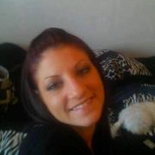 Tiffany Isaacs 1's avatar