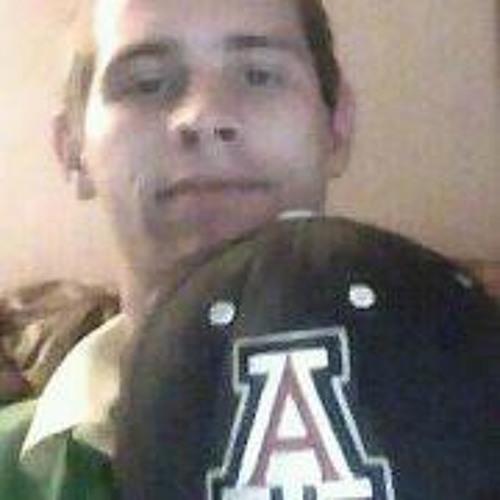 Robert Westmoreland 2's avatar
