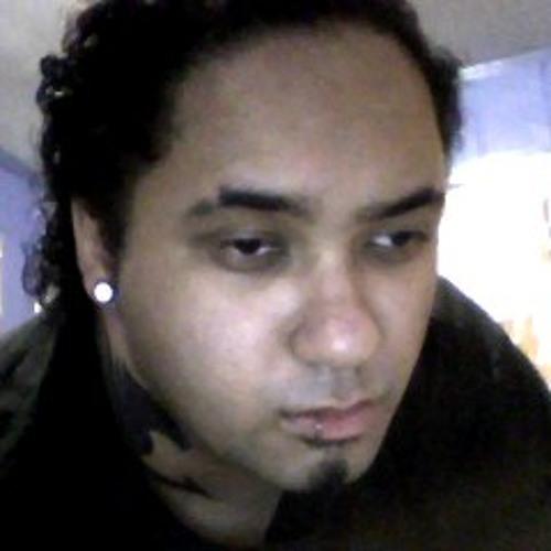 daddymfdragon's avatar
