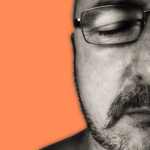 tmonfries's avatar