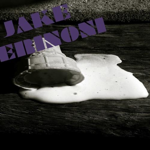 J@kePerinoni's avatar